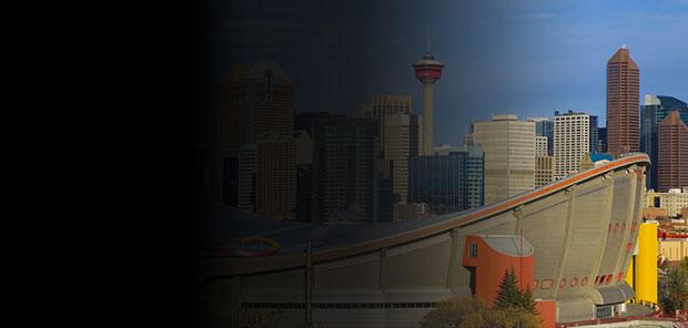 Cheap Calgary Flights Book Cheap Flights To Calgary