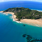 Byron Bay Holidays