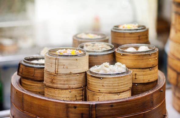 10 Hong Kong Must-Eats