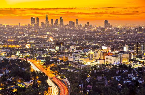 urban sprawl history and origin Posts about urban sprawl written by tom modugno.