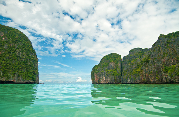 10 Best Places To Unwind In Phuket