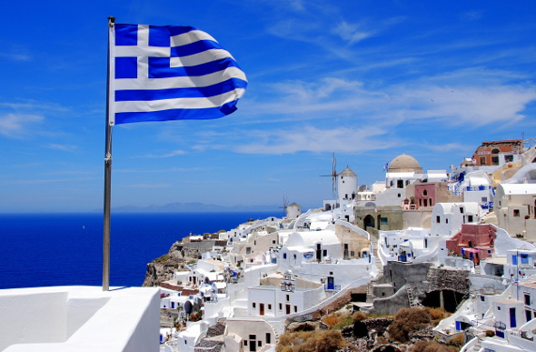 Image result for images of greece