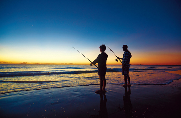 tannum sands hook up 2015 Boyne tannum hookup 2017 the boyne tannum hookup is australia's biggest family fishing competition, with both adult and junior categories this 3-day event is held in a beautiful location on the central queensland coast at boyne island.