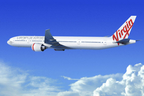USA Fares On Virgin Australia About To Become Cheaper