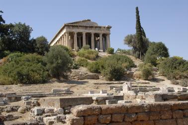 destinations greece athens articles editors trip hours