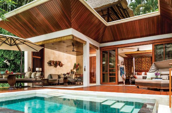 In Love With Bali 10 Ways To Honeymoon Heaven