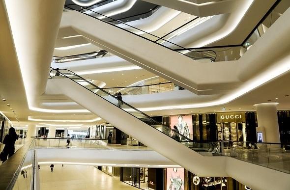 Shopping Bangkok: More Bang For Your Baht
