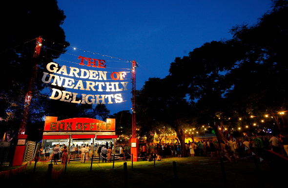 Get your laughs at australia 39 s comedy festivals for 150 adelaide terrace perth
