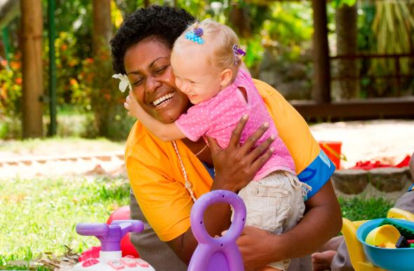 f0b616013 Fiji s Best Kids Clubs