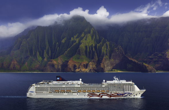 A Guide to Cruising Hawaii with NCL