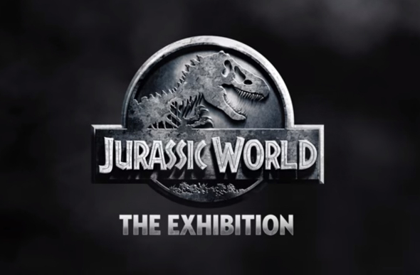 Jurassic World: The Exhibition To Open In Melbourne