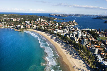 Sydney S Best Northern Beaches