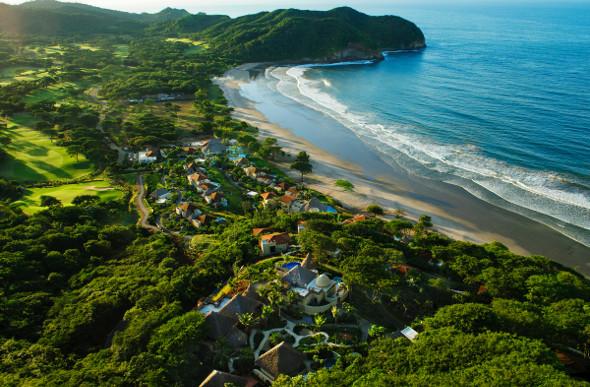 Nicaragua: Reinventing Luxury Travel