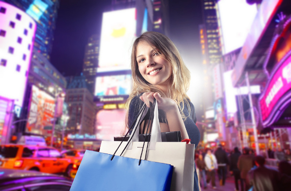 The Best USA Outlet Shopping As Voted By You