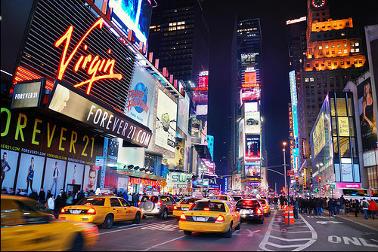 New York S Best Broadway Musicals