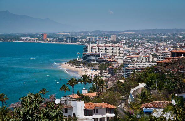 Discover Mexico One Beach At A Time