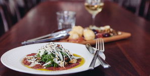 Client Schmooze: Top Adelaide Restaurants For Dinner
