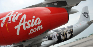 AirAsia Re-Starting Japan Flights Early Next Year