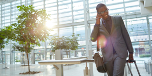 5 Things Flight Centre Business Travel Can Help You With Besides Flights