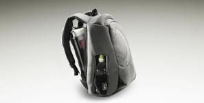 Anti-Theft Backpack Among The Year's Best Buys