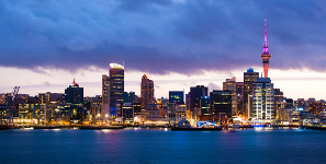 4 Best Business Hotels In Auckland