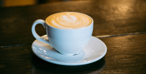 Brisbane's Best Coffee Shops