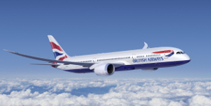 British Airways Carry-On Allowance To Be Slashed