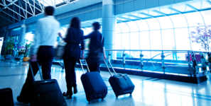 Top Business Travel Trends Of 2015