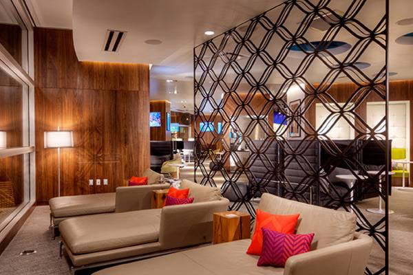 Are Pay Per Visit Lounges Really Worth It
