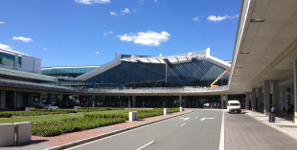 Domestic Airport Transport Guide: Canberra & Hobart