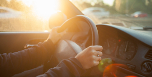 5 Little-Known Ways You Can Be Fined While Driving Abroad