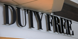 The Dos And Don'ts Of Duty Free