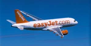 Getting It Wrong About easyJet And Ryanair: Is The Future Orange?