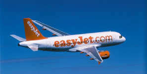 easyJet Cuts Guaranteed Cabin Baggage Policy