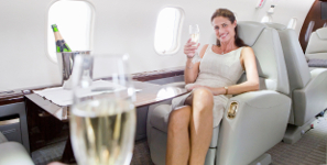 Frequent Flyer Hacks That Have Paid Off Big Time
