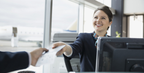 Surprising Ways To Earn Frequent Flyer Points