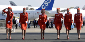 7 Ways To Anger Your Cabin Crew