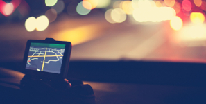 The Best GPS Devices