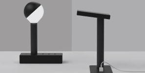 Wastberg Unveils Hybrid Lamp Charger For Light On The Go