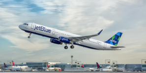 Jetblue Offers Amazon Video Catalogue