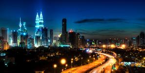 Savvy Business Stays In Kuala Lumpur