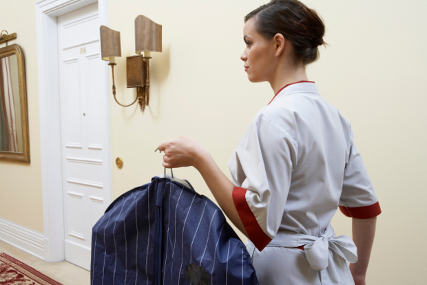importance of laundry in hotel Sign up now for: the latest exclusives from across the industry innovations, new openings, business news and practical advice the.