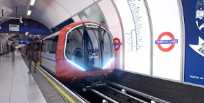 London To Extend 24-hour Tube Service To Much Of Rail Network