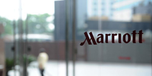 Marriott Is The Leader In Rewards Programs In The US