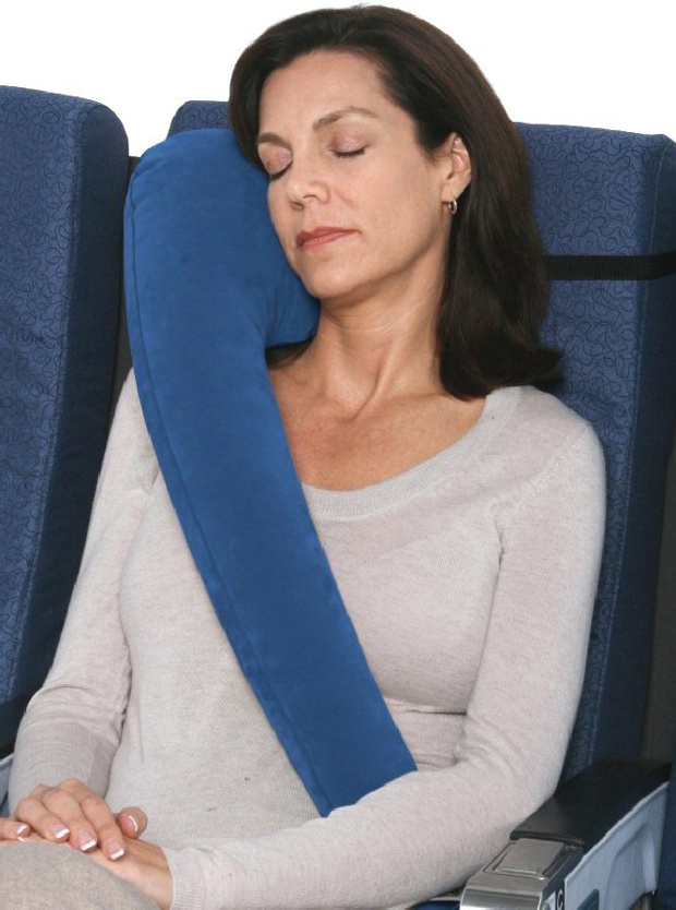 shut airplane support truly neck pillow shameless style accessories travelrest for best eye the pillows travel ultimate