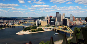 Stopover Guide: 24 Hours In Pittsburgh