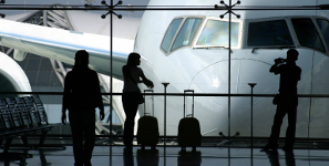 Frequent Flyer Programs For Australian Businesses