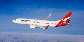 New Qantas Lounge Planned For Brisbane