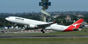 Qantas Expands Brisbane To Tokyo Route