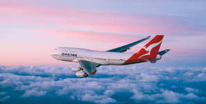 Double Your Points With Aquire & Qantas